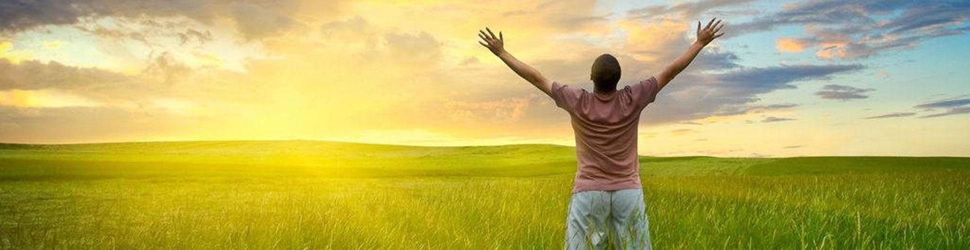 atendimento-Online-e-Presencial-Theta-Healing
